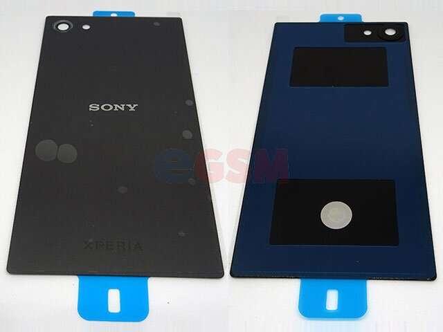 capac baterie sony e5803 e5823 xperia z5 compact