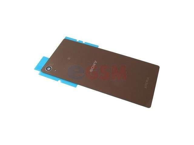 Capac baterie Sony E6533, E6553, Xperia Z3 Plus, Xperia Z4 cooper