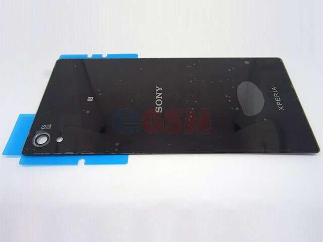 capac baterie sony e6853 xperia z5 premium e6833 e6883