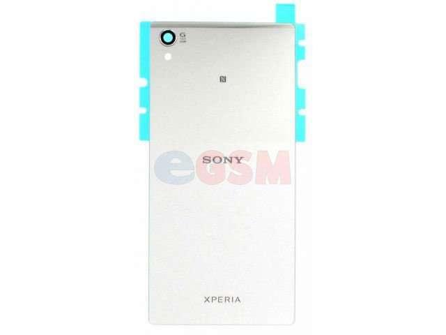 Capac baterie Sony E6853 Xperia Z5 Premium, E6833, E6883 Xperia Z5 Premium Dual alb