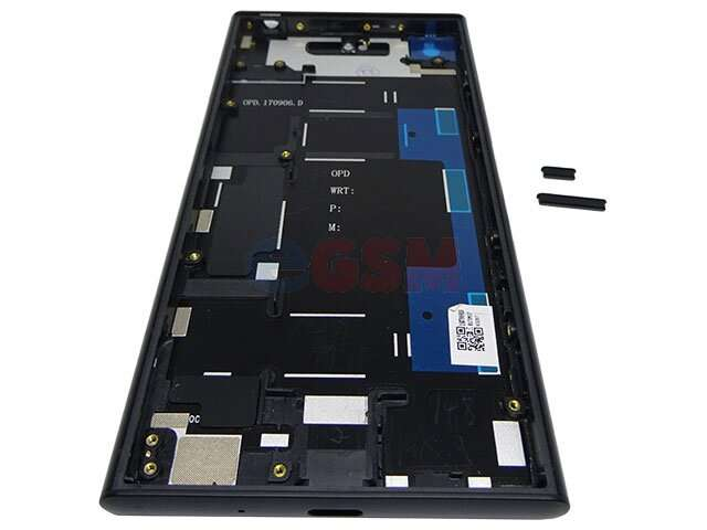 Capac baterie Sony Xperia XZ1, F8341, F8342