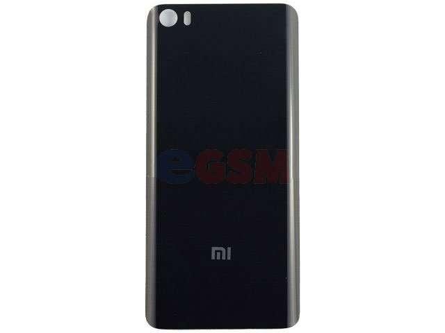 Capac baterie Xiaomi Mi 5