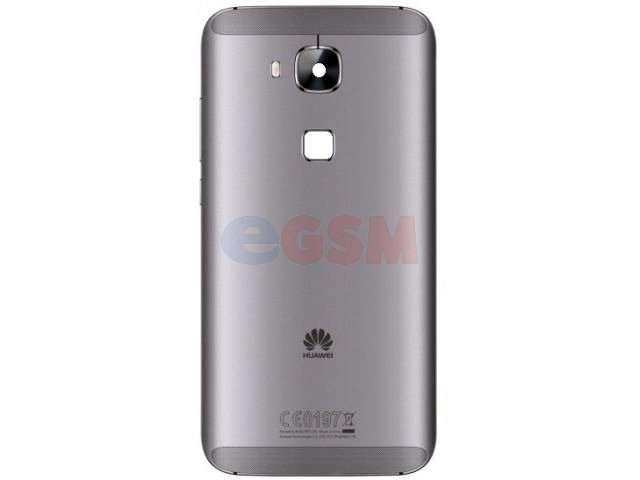 Capac spate Huawei G8, GX8
