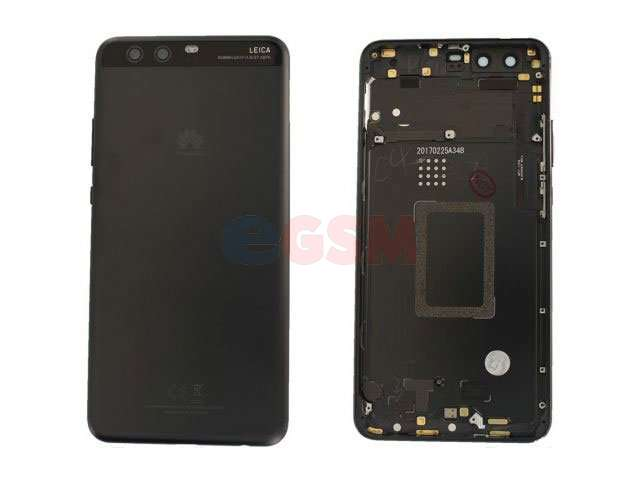 Capac spate Huawei P10 Plus, VKY-L09, VKY-L29