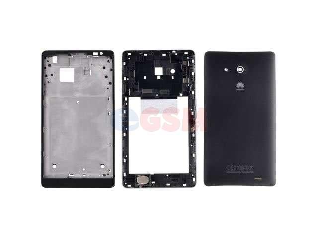 Carcasa Huawei MT1 Ascend Mate