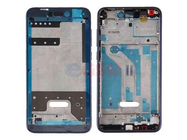 Carcasa rama display Huawei P8 lite 2017, P9 Lite 2017, Honor 8 Lite, Nova Lite, GR3 2017