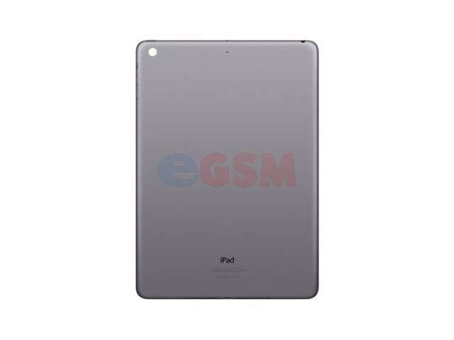 Carcasa spate Apple iPad Air, iPad 5 Wi-Fi + Cellular