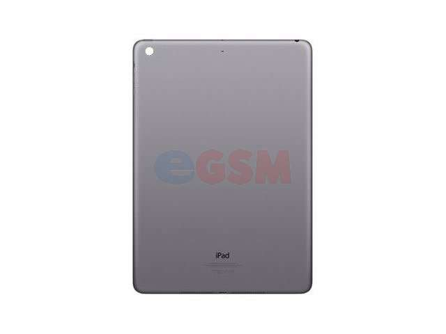 Carcasa spate Apple iPad Air, iPad 5 Wi-Fi