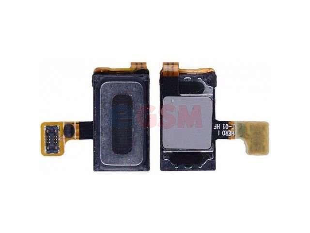 Casca Samsung SM-G930F Galaxy S7, SM-G935F Galaxy S7 edge
