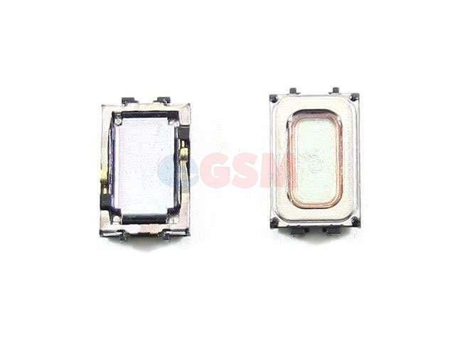 Casca Sony E5333, E5343, E5363, Xperia C4 Dual