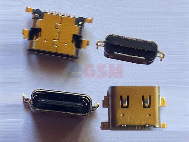 conector alimentare allview v2 viper x  x plus microusb tip c