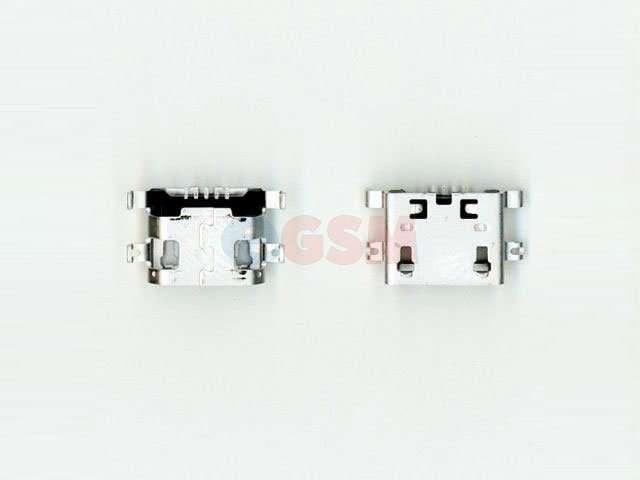 Conector alimentare si date Allview A8 Lite original