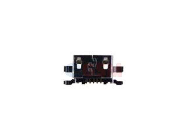 Conector alimentare si date Allview P6 Energy, P7 Seon, X1 Soul, X1 Soul Mini, X2 Soul Lite / mini, V1 Viper i 4G