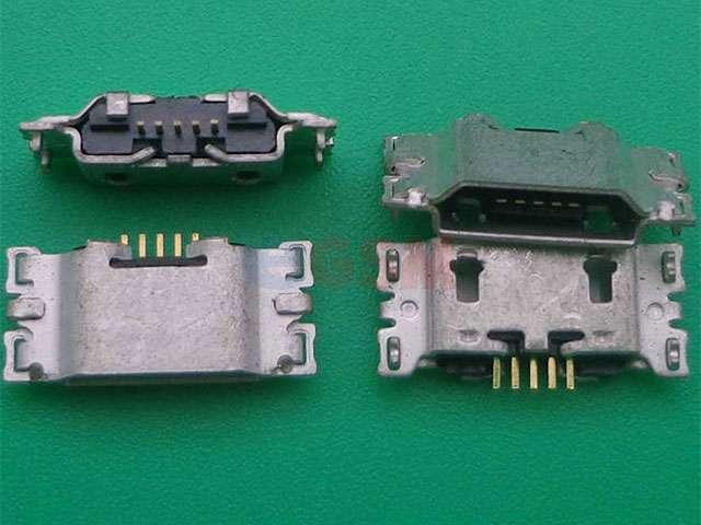 Conector alimentare si date Nokia 6, TA-1021,TA-1025,TA-1033,TA-1039,TA-1000,TA-1003