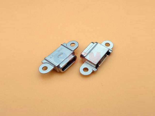Conector alimentare si date Samsung SM-G390F Xcover 4