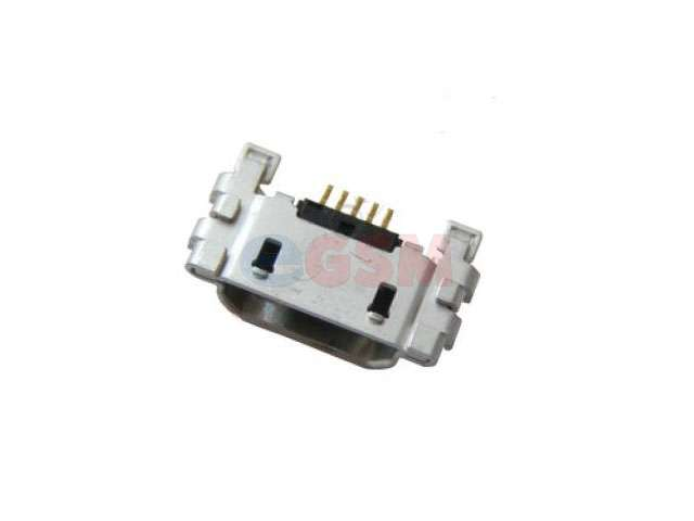 Conector alimentare si date Sony D5503, Xperia Z1 Compact