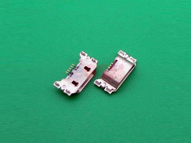 Conector alimentare si date Sony Xperia C6, XA Ultra, F3211, F3213