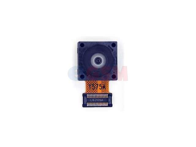 Camera 8MP LG H850, G5