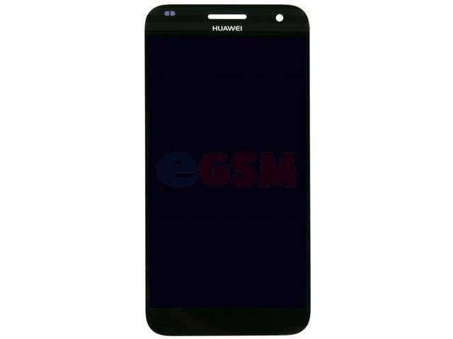 Display cu touchscreen Huawei Ascend G7