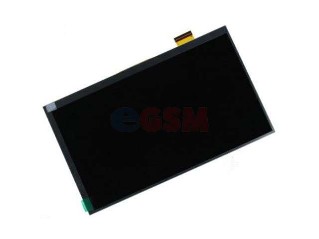 Display Allview AX4 Nano Plus, Viva C701