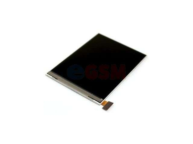Display BlackBerry 9380 Curve versiunea 003/111 original