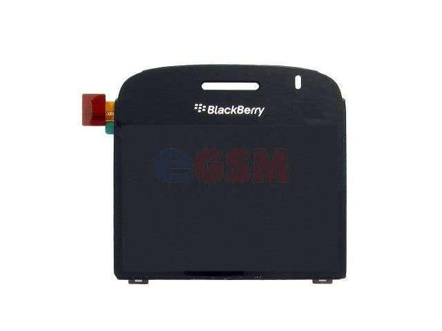 Display cu geam BlackBerry Bold 9000 versiunea 003/004 original
