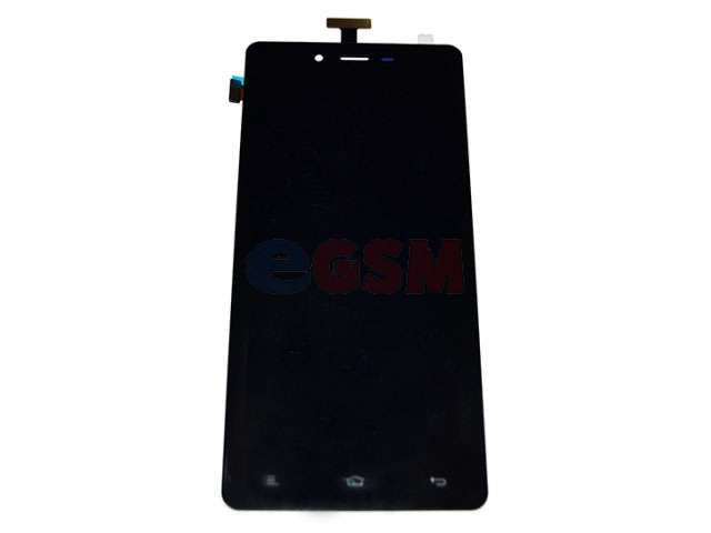 display cu touchscreen allview p6 energy original