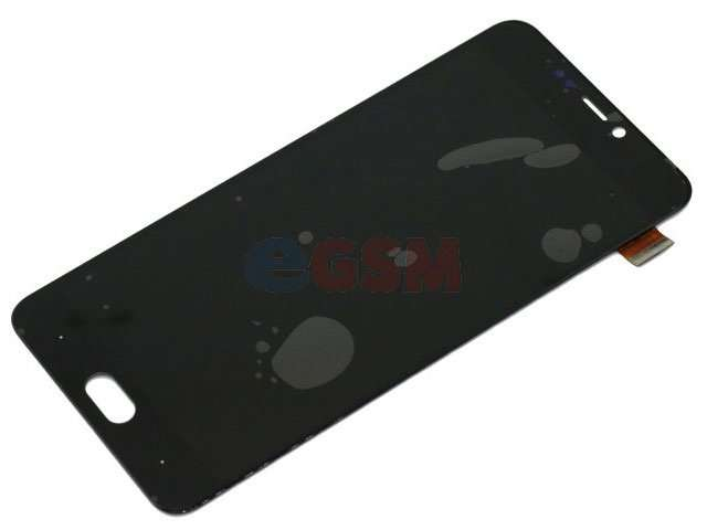 Display cu touchscreen Allview X4 Soul Style negru original