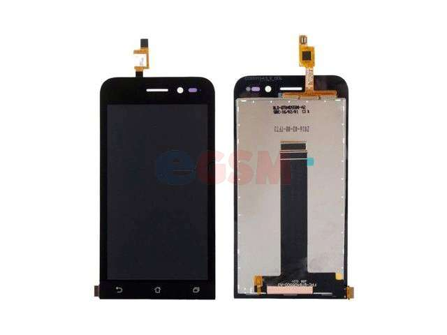 Display cu touchscreen Asus Zenfone Go ZB452KG