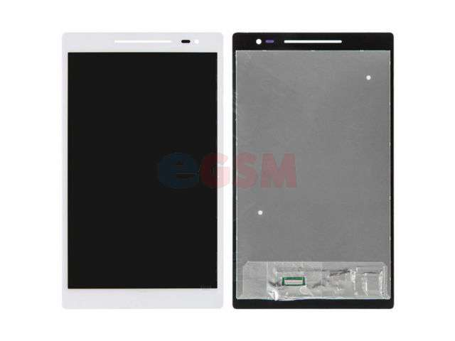 Display cu touchscreen Asus ZenPad 8.0 Z380KL alb