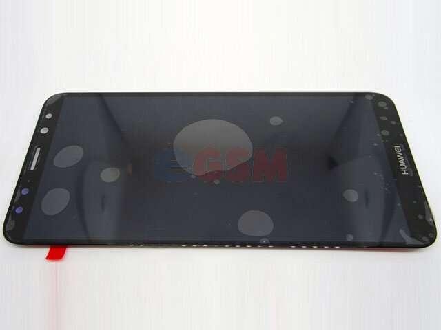 Display cu touchscreen Huawei Mate 10 Lite, RNE-L01, RNE-L21, RNE-L23, G10