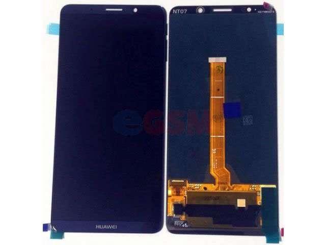Display cu touchscreen Huawei Mate 10 Pro, BLA-L09, BLA-L29