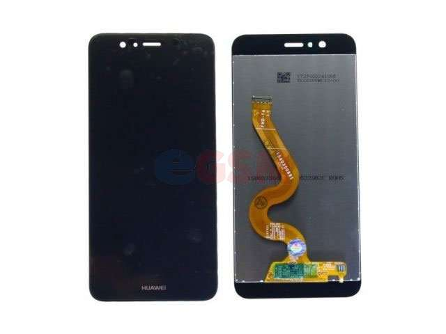 Display cu touchscreen Huawei Nova 2 Plus, BAC-L03