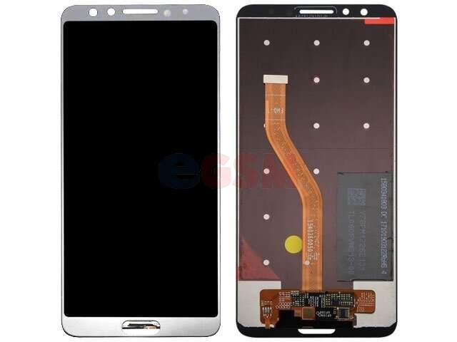 display cu touchscreen huawei nova 2s gri