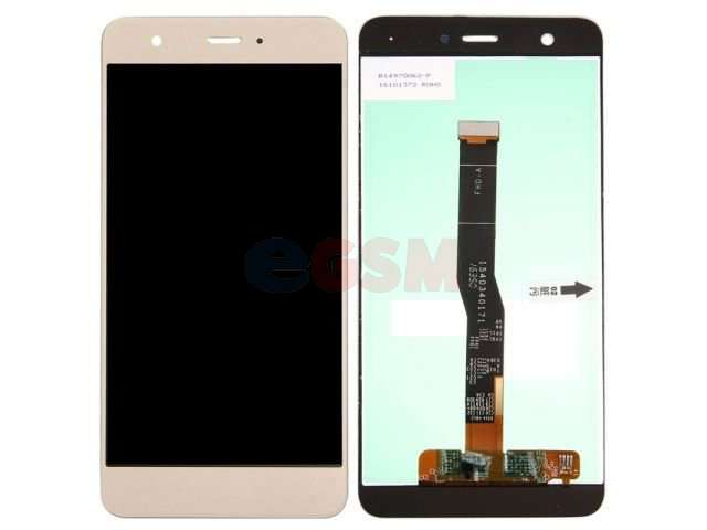 Display cu touchscreen Huawei Nova CAN-L11 auriu