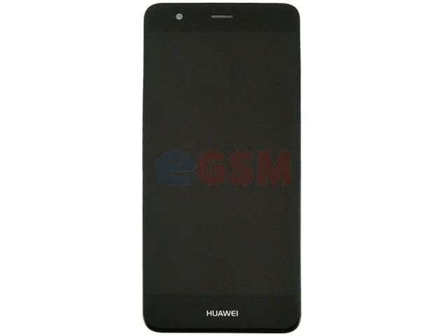 Display cu touchscreen Huawei Nova CAN-L11