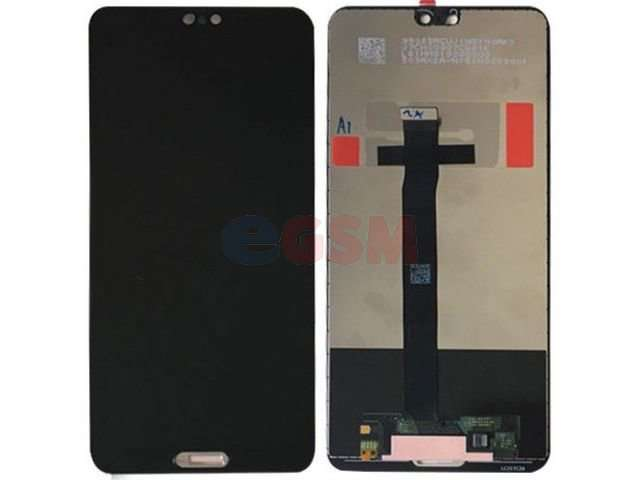 Display cu touchscreen Huawei P20, EML-L29, EML-L09