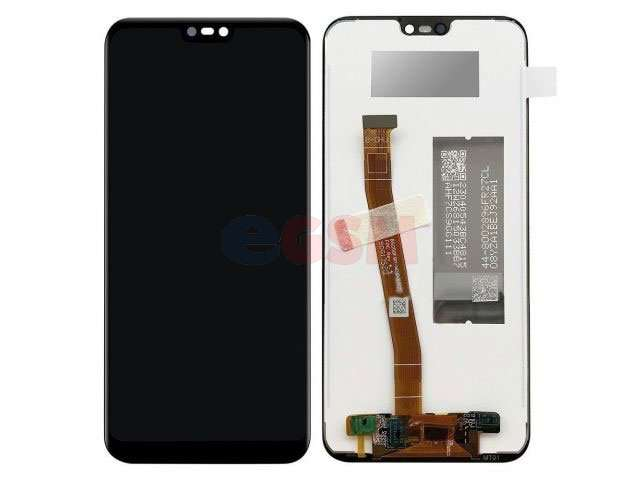 display cu touchscreen huawei p20 lite ane-lx1