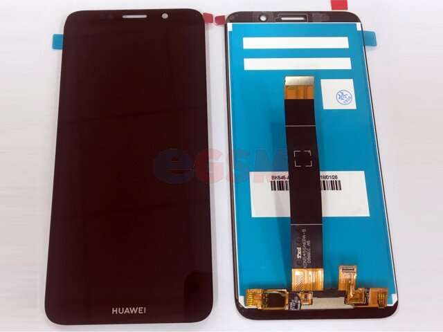 display cu touchscreen huawei y5 2018 y5 prime 2018 enjoy 8e youth dra-lx2 dua-lx2 dra-l01 dua-l21