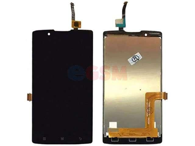Display cu touchscreen Lenovo A2010
