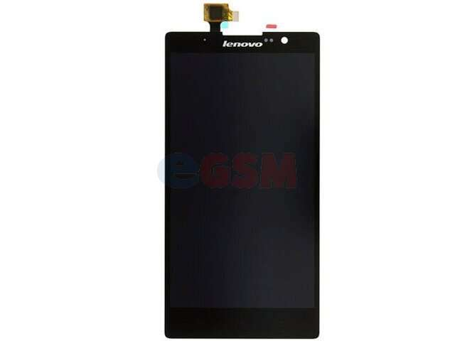 Display cu touchscreen Lenovo P90, Lenovo K80