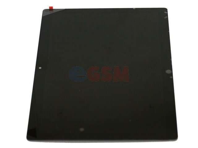 display cu touchscreen lenovo tab m10 tb-x605f