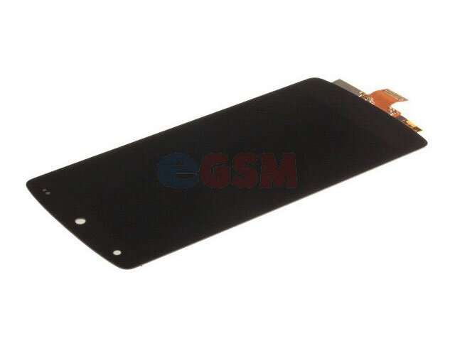 Display cu touchscreen LG D820, Nexus 5