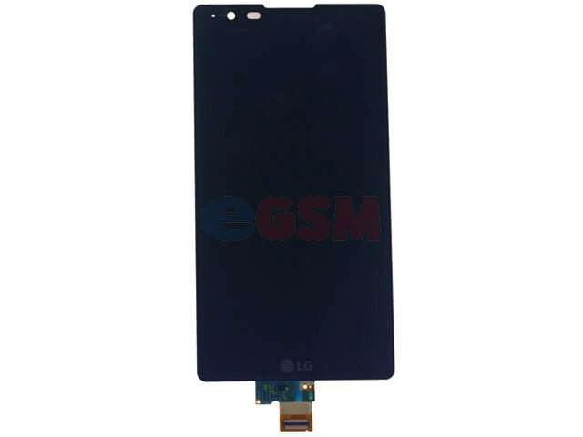Display cu touchscreen LG K220, X power