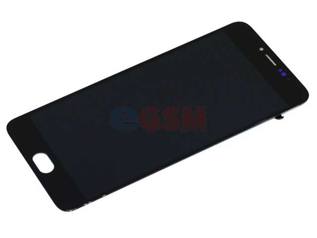 Display cu touchscreen Meizu L681H, M3 Note