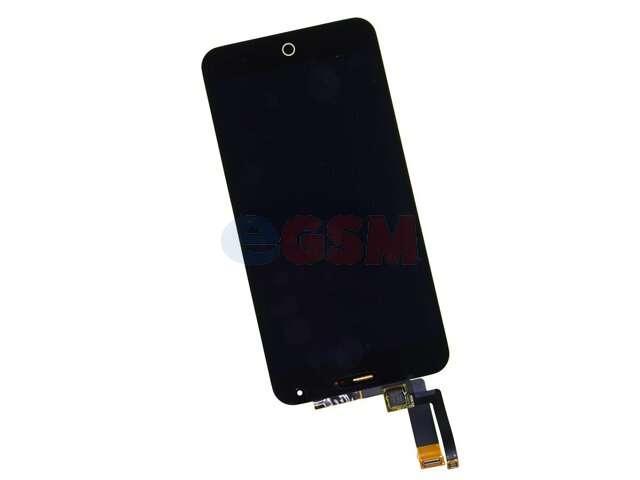 display cu touchscreen meizu m2 note