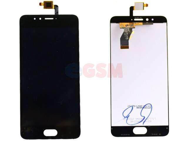 display cu touchscreen meizu m5s