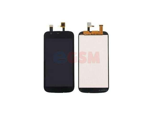 display cu touchscreen nokia 1 ta-1047 ta-1060 ta-1066