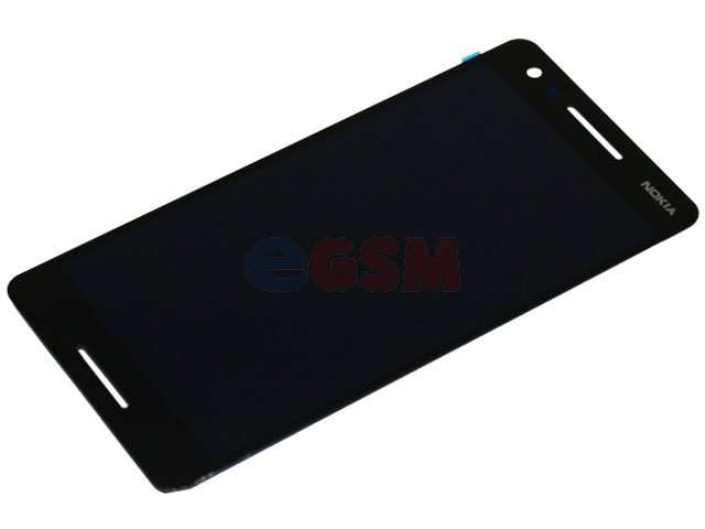 Display cu touchscreen Nokia 2.1, TA-1084, TA-1086, TA-1092, TA-1093