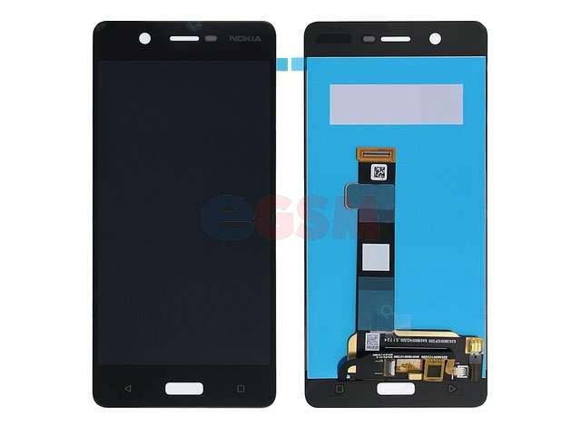 Display cu touchscreen Nokia 5.1, TA-1061, TA-1075